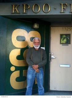 Africana Studies honors Terry Collins